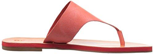 Fry Fry Anaranjado Mujer Small para FootwearSMALL BC n5qc1Z0Sw