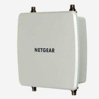 Wireless N Dual Band OD AP Electronics Computer Networking