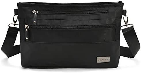 スリムサコッシュバッグ TRR1801