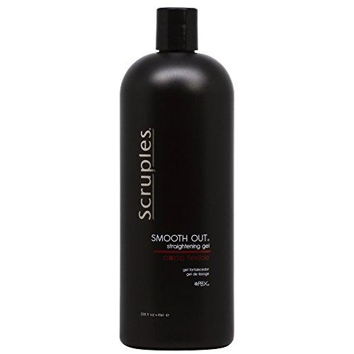 Scruples Smooth Out Gel, 33.8 Fluid Ounce ()