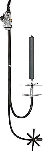 GOK entnahmearmatur pour le fioul avec aspiration flottante = longueur 2, 15 m