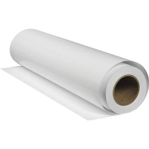 Inkpress Aspen 24lb Inkjet Bond Paper, Single Sided, 90gsm, 5mil, 95% Bright, 13