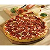 Schwans Freschetta Pepperoni Rising Crust Pizza, 16 inch -- 9 per case.