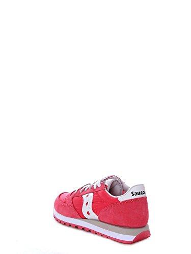 429 nuova 2017 Rosso collezione 2018 1044 colore bianco donna saucony rosso inverno autunno sneakers AwqPR0Otn0