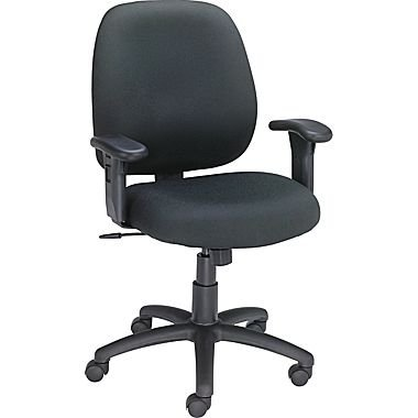 staples-haydn-fabric-task-chair-black