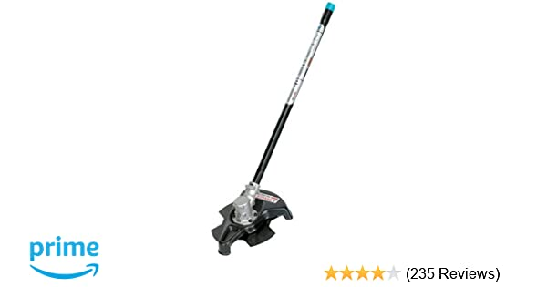 Poulan Pro PP4000C Brush Cutter Trimmer Attachment