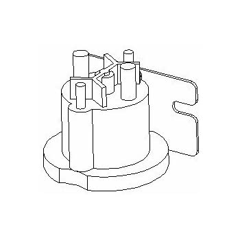 U Plxyl Sl Ac Ss on Boss Plow Solenoid Wiring Diagram