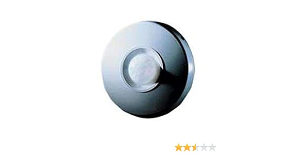 Amazon.com: Optex FX-360 360 Degree Ceiling Mount PIR Detector: Industrial & Scientific