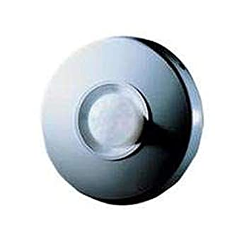 Optex FX-360 360 Degree Ceiling Mount PIR Detector