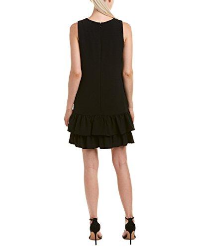 CeCe Shift Steffe Dress Cynthia Steffe Womens by Black 6 Cynthia wPrqwZ