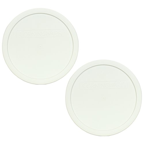 corningware-f-5-pc-french-white-15qt-round-plastic-cover-2-pack