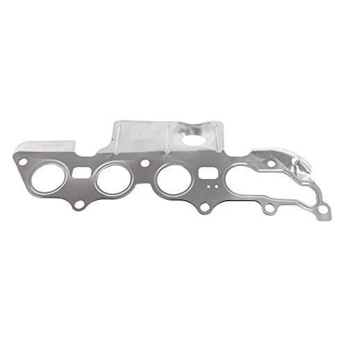 2013 Mazda Mazda2 Head Gasket: Mazda CX-5 Exhaust Manifold, Exhaust Manifold For Mazda CX-5