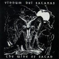 The Wine of Satan (Vinnum Dei Satanas)