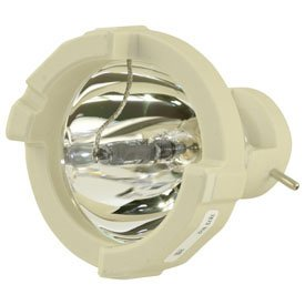 Replacement For CADMET 33143 Replacement Light Bulb by Technical Precision
