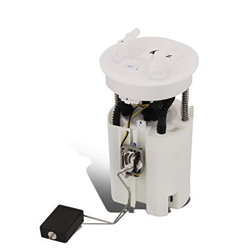 fuel pump honda odyssey - 7