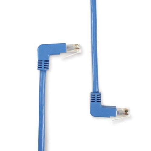 0010 Cat5e Patch Cables - 9
