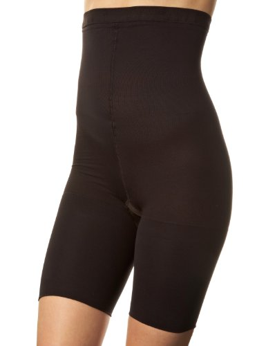 (SPANX High-Waisted Power Panty with Tummy Control 032)