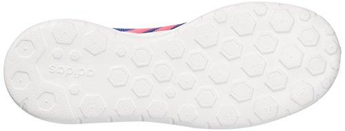Reauni Maruni Racer Lite adidas Erwachsene Sneaker Unisex Blau 000 Rostiz YqP8A1n8