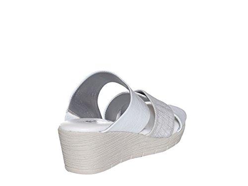 Femmes Sandales Des Flexx Les Sandales Mode De Les 7n4Yqw