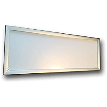 Movie poster led light box display frame - Lightbox amazon ...