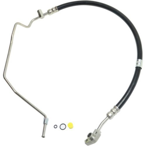 - Power Steering Hose for Odyssey 05-07 6 Cyl 3.5L