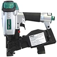 Amazon Best Sellers Best Power Roofing Nailers