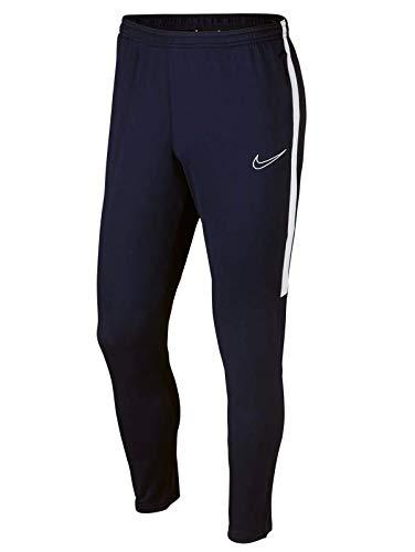 Un Acdmy Homme White Nk Nike Dry Pantalon Obsidian Kpz Pant M 6Yfq1Y