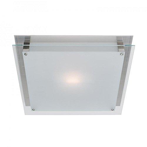 Vision - LED Light 16
