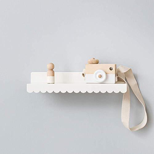 op Shelf, Decorative Small Shelf, Picture ledge ()