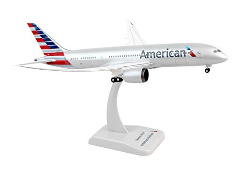 hogan-hg4975g-american-airlines-boeing-787-8-dreamliner-1200-scale-regn800an