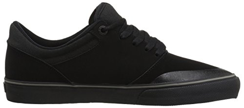 Vulc Grey Men's Shoe Etnies Skate Black Marana Dark 1Eg0R