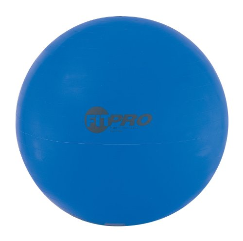95 CM FITPRO TRAINING & EXERCISE BALL