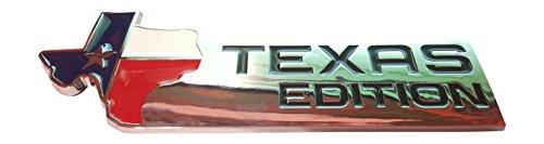 Edition Badge - 6
