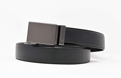 mission belt buckle - 3