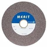SEPTLS48105539533838 - Merit Abrasives Heavy Deburring Convolute Wheels - 05539533838