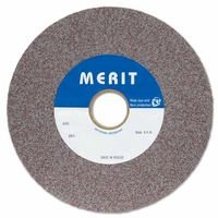 SEPTLS48105539533838 - Merit Abrasives Heavy Deburring Convolute Wheels - 05539533838 by Merit Abrasives