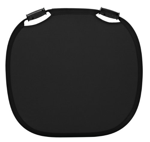 Profoto Collapsible Reflector Black/White - 33 Inch 100966