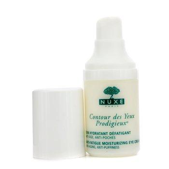 Nuxe Eye Cream