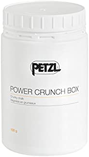 PETZL Power Crunch Chalk, 100 g Box One Color One Size