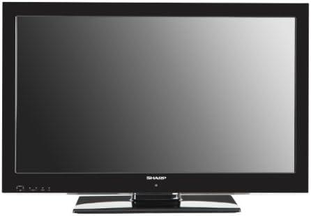 Sharp LC-32LE240E LED TV - Televisor (812.8 mm (32
