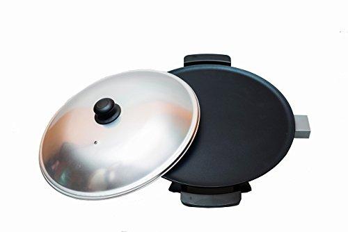 Buy lefse grill griddle