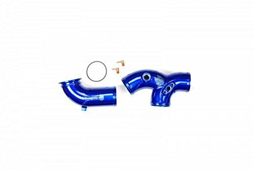 2001 air intake manifold - 6