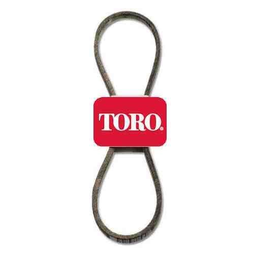 Origine pour Toro Belt-synchronous 120–3335 outlet - logitram.com 0cc02b3d2bc