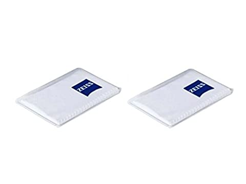 Zeiss Jumbo Microfiber Lens Cloth (Y Clothes)