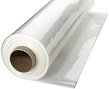 Details about  /Warm Keeping Foil Slices Green House Supplies for Emergency Store Home Shop
