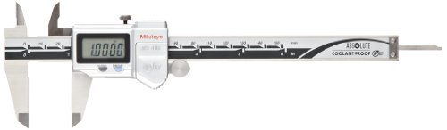 mitutoyo-500-762-10-digital-calipers-battery-powered-inch-metric-for-inside-outside-depth-and-step-m