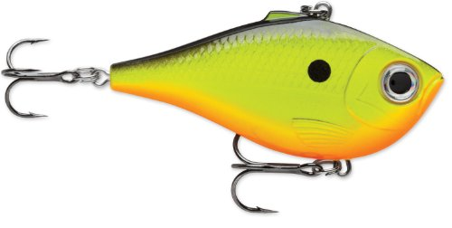 rapala-rippin-rap-06-fishing-lure-25-inch-chartreuse-shad