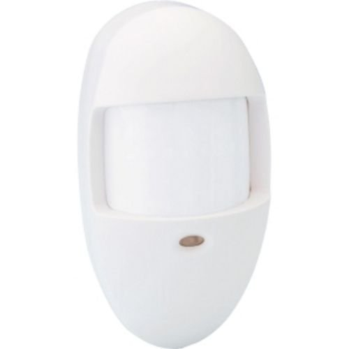 Benefits Of Motion Sensors And Detectors Safety Com
