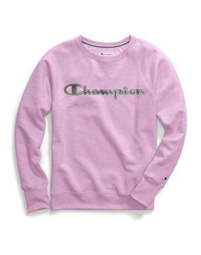 Champion Women