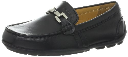 geox-cfast8-oxford-toddler-little-kid-big-kidblack37-eu-5-m-us-big-kid